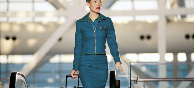 Szkoła Stewardess